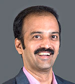 Mr. R. Madhan, Director (Operations)
