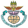 Lady Andal Higher Sec. School, Chennai